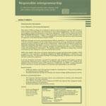 Enterpreneur(1)