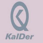 Kalder_logo