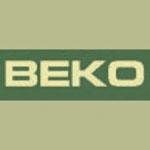 beko_images1