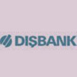 disbank