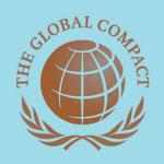 globalcompact_logo