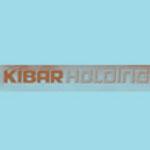 kibarholding