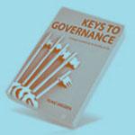 keys-to-governance