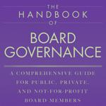 handbook-of-board-governance