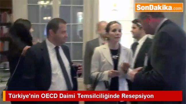 turkiyenin-oecd-daimi-temsilciliginde-resepsiyon
