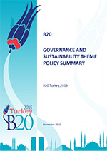 B20_Governance-and-Sustainability-Policy-Report-November-1