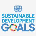 un-sustainable-development-goals
