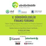 surdurulebilir-finans-forumu-kapak